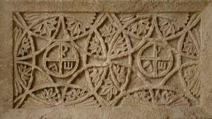sarkofag