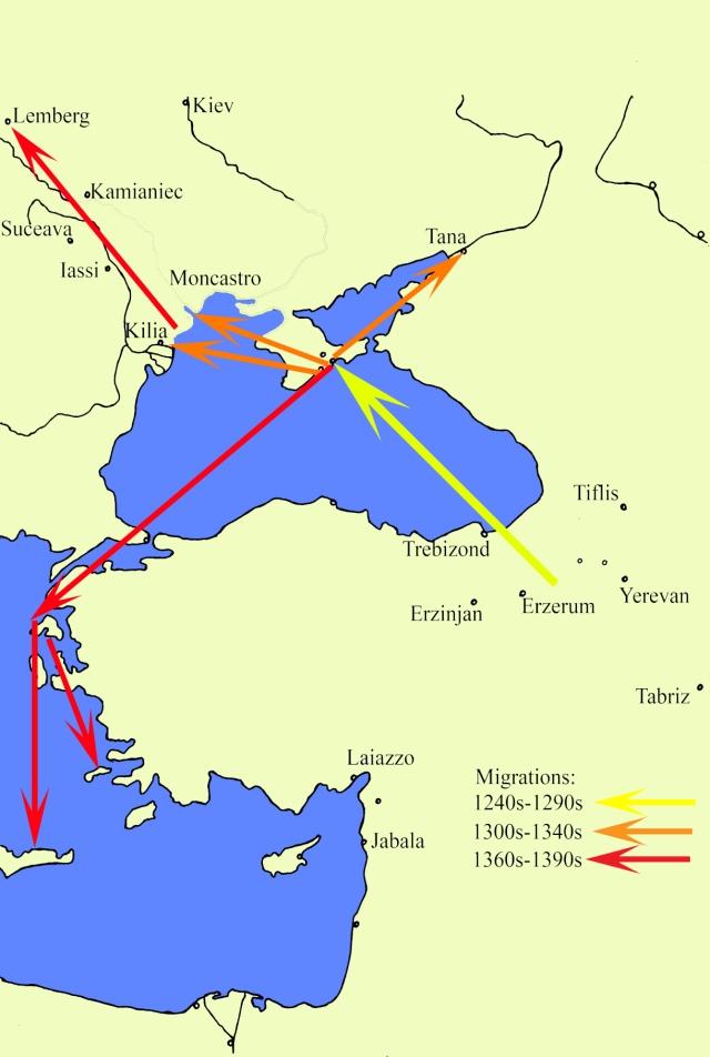 try-etapy-rozselennja-virmen-na-pivnich-vid-chornoho-morja