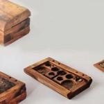 najden-drevnij-praroditel-planshetov2-150x150