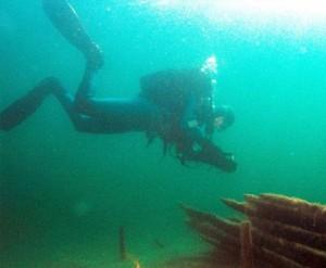 underwater-300x247