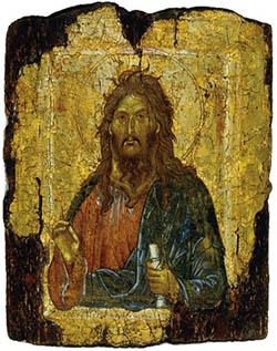 ByzantineStJohnWeb