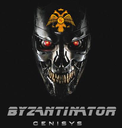 byzantinator