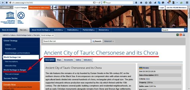 chersonese_in_list_of_world_heritage_in_danger