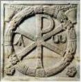 Византийская держава
