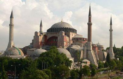 middle_ages_byzantine_hagia_sofia