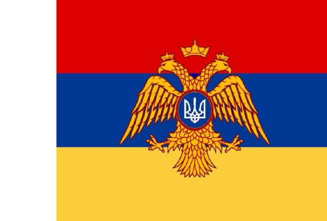 the_great_byzantine_empire_of_serbia_russia_flag_by_marshalbraginsky-d4v5619