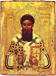 gregor_palamas_by_north_greece_anonym_15th_c-_pushkin_museum