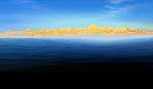sailing_to_byzantium