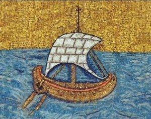 sailing_byzantium