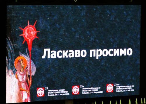 2017-02-04-domanovsky2