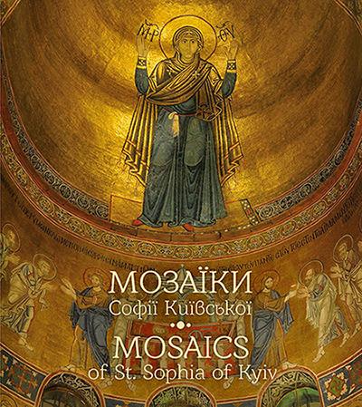 mosaics_cover